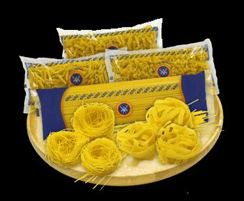 Kuwait Flour Mills & Bakeries Company | Kuwait National Product