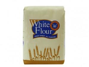 Kuwait Flour Mills & Bakeries Co | Al-Joud & Dalal Oil